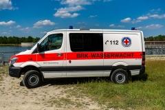 ww_vohburg-7693