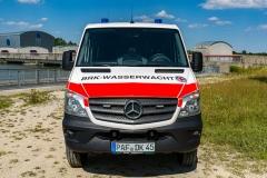 ww_vohburg-7698