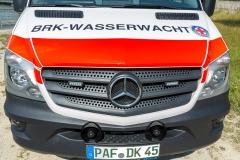 ww_vohburg-7702