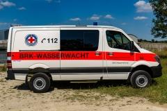 ww_vohburg-7703