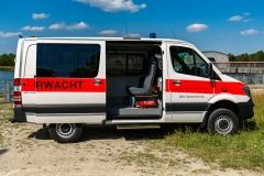 ww_vohburg-7709